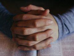 Psalm 88 | Pastor Zane – A Prayer