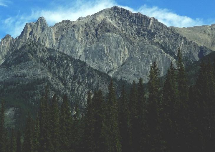 Revelation Chp. 19 | The Epic Peak With Pastor Zane