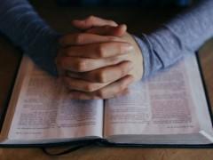 John Chapter 14 | Promises