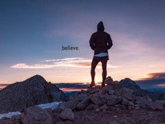 John 20: 24-30 With Pastor Zane | Unbelief…