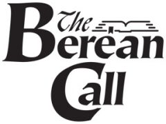 Berean Call Conference with T.A. McMahon | Session II