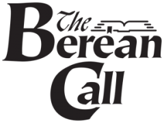 Berean Call Conference with T.A. McMahon | Session I