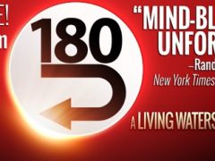 Watch the 180 Video –