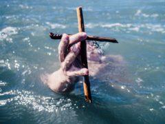 Jonah 4 | Pastor Nate – Angry Prophet