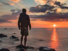 2 Thessalonians | Pastor Dale