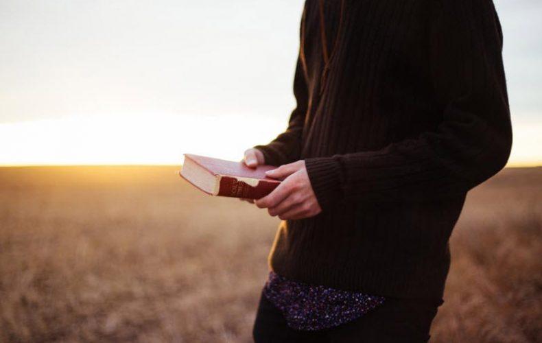 Obadiah – With Pastor James