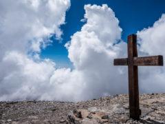 Zephaniah Chapter 1 – Pastor Dale