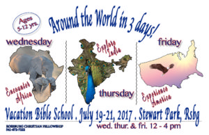 thumbnail of VBS 17 INVITE POSTER FINAL1