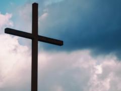 Philippians Chapter 1 – Pastor James