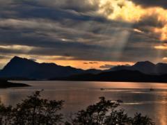 Romans Chapter 9 – Pastor James