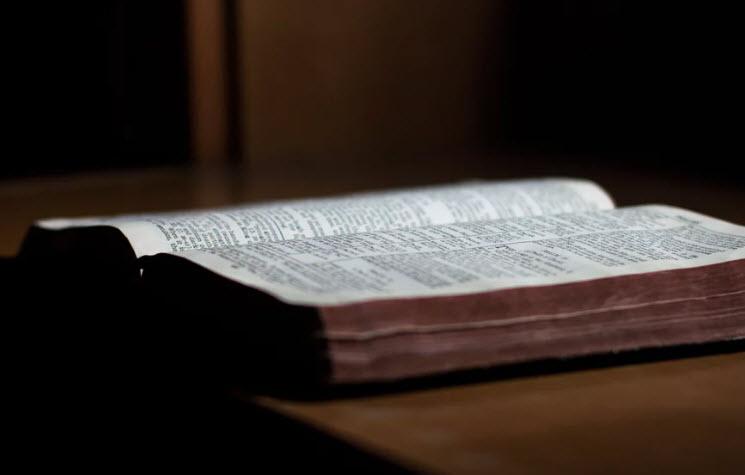 Genesis Chapter 15 & 16 – Pastor James